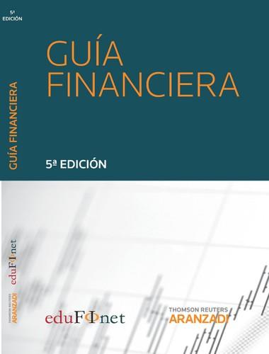 Libro de segunda mano: Guía financiera