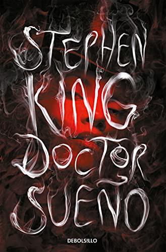 Libro de segunda mano: Dr. Sueño