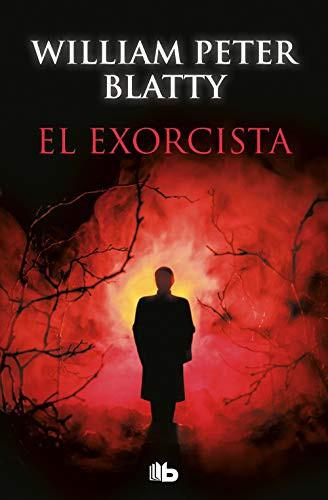 Libro de segunda mano: El exorcista