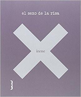 Libro de segunda mano: El sexo de la risa