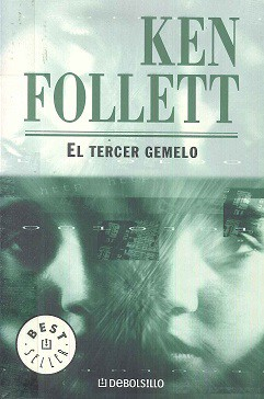 Libro de segunda mano: El Tercer Gemelo/ The Third Twin