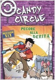 Candy Circle 6 - Pecore alla deriva