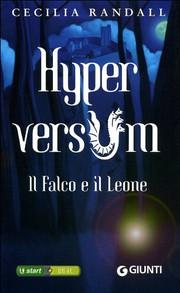 Hyperversum 1 - Il falco e il leone
