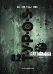Typos 0.2 Cartabianca