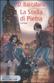 Century – La Stella di Pietra
