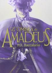 L'ombra di Amadeus