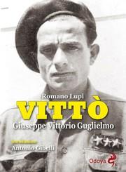 Vittò - Giuseppe Vittorio guglielmo