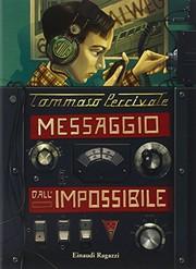 Messaggio dall'Impossibile