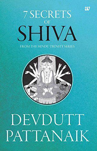 Seven secrets of Shiva