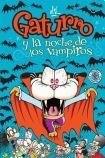 Libro de segunda mano: Gaturro Y La Noche De Los Vampiros