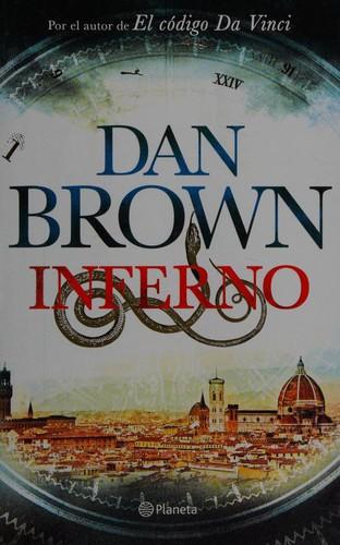 Libro de segunda mano: Inferno - 1. ed.