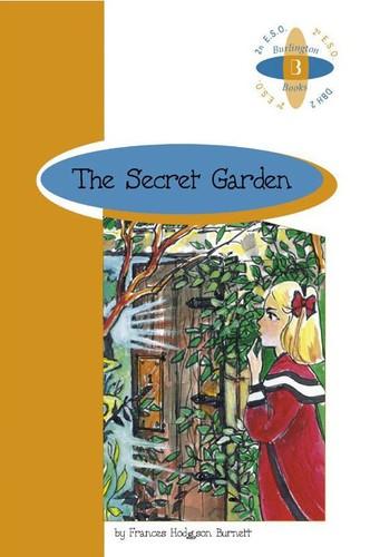 Libro de segunda mano: The secret garden