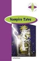 Libro de segunda mano: Vampire tales