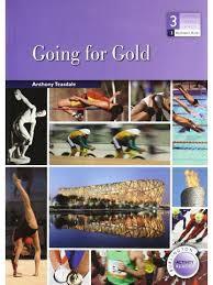 Libro de segunda mano: Going for Gold