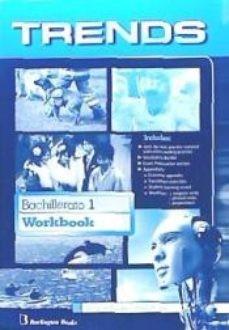 Libro de segunda mano: WorkBook