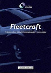 Cover of: Fleetcraft