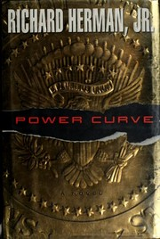 Cover of: Power curve