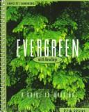 Cover of: Evergreen With Readings: A Guide to Writing