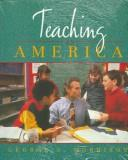 Cover of: Teaching in American