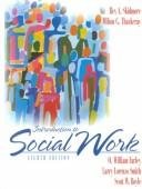 Cover of: Introduction to Social Work