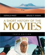 Cover of: Short History of the Movies, A (10th Edition)
