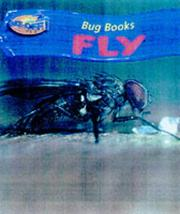 Cover of: Fly (Take-off!: Bug Books)