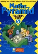 Cover of: Numeracy Solutions (Rigyby Numeracy Solutions: Maths Pyramid)