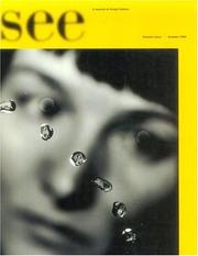 Cover of: See 1:1