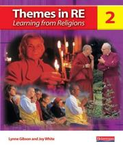 Cover of: Themes in RE