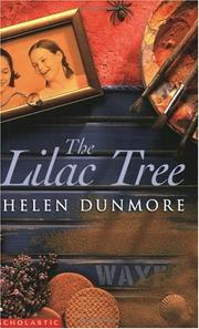 Cover of: The Lilac Tree