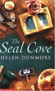 Cover of: The Seal Cove