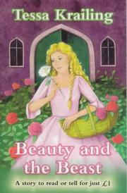 Cover of: Beauty and the Beast (Everystory S.)