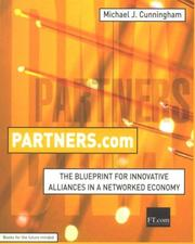 Cover of: Partners.com (FT)