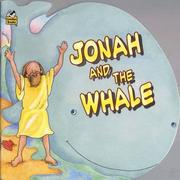 Cover of: Jonah and the Whale
