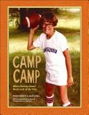 Cover of: Camp Camp