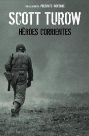 Cover of: Heroes corrientes