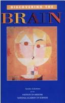 Cover of: Discovering the Brain
