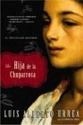 Cover of: La Hija de la Chuparrosa