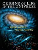 Cover of: Origins of Life in the Universe