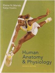 Cover of: Human Anatomy & Physiology with Book(s) and Other