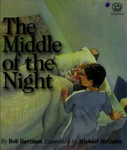 Cover of: The middle of the night