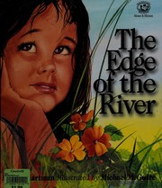 Cover of: The edge of the river
