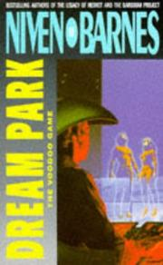 Cover of: Dream Park