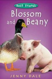 Cover of: Blossom and Beany (Best Friends)