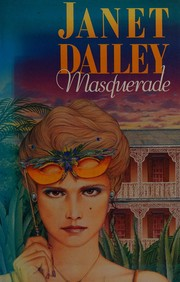 Cover of: Masquerade: a novel