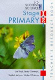 Cover of: Scottish Science (Primary 2)