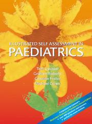 Cover of: Illustrated Self-Assessment in Paediatrics