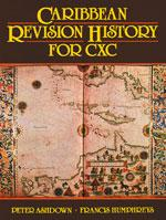 Cover of: Caribbean Revision History for Caribbean Examinations Council