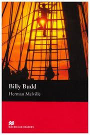 Cover of: Billy Budd