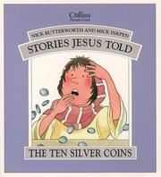 Cover of: Ten Silver Coins